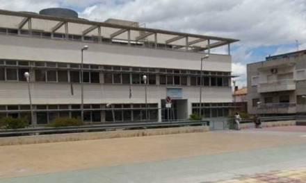 El trabajo trae sus frutos y se pone en marcha el Servicio de Urgencias de Atención Primaria 24 horas en Cehegín