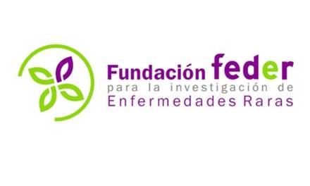 Conquistando Escalones pone voz a las enfermedades raras en el acto institucional de FEDER en Murcia