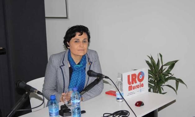 «Tenemos que hacernos más visibles, y para ello tenemos que estar en las asociaciones que están generando oportunidades y posibilidades de crecimiento», Magdalena Fernández, delegada de OMEP en el Noroeste