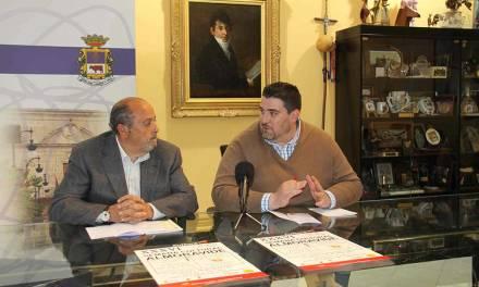 La kábila Almorávides convoca la 36 edición del concurso de dibujo y pintura de las Fiestas de Caravaca