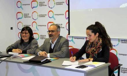 El Ayuntamiento de Caravaca crea el Consejo de Turismo para plantear objetivos y estrategias conjuntas dentro del sector