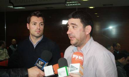 El Plan de Obras y Servicios de Cehegín será consensuado a través de un proceso de participación ciudadana