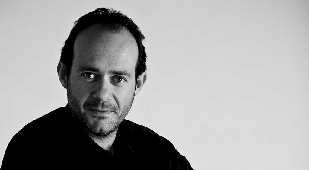 """Curro Piñana, un pregonero de lujo para la edición de fiestas del """"Año Santo Jubilar"""", actúa en Caravaca el 26 de marzo"""