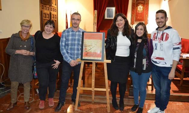 Mula acoge una semana cultural dedicada al Marquesado de los Vélez que incluye el Mercado Barroco