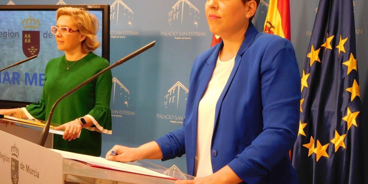 Un instituto de Calasparra y otro de Mula incorporan el próximo curso la oferta de Bachillerato de Artes