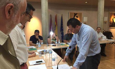 Los municipios de Librilla y Mula toman las riendas de Sierra Espuña