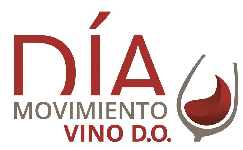 La D.O Bullas y el Ayuntamiento de Caravaca celebran el 'Día Movimiento Vino'
