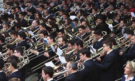 La Federación de Bandas de Música muestra su malestar con las inspecciones de trabajo a sus escuelas de música
