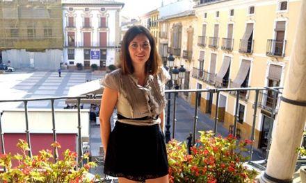 IU-Verdes lamenta que la Renta Básica llegue mal, tarde y sea de las más bajas de España