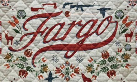 Cosas que merecen la pena: el episodio 8 de la tercera temporada de Fargo