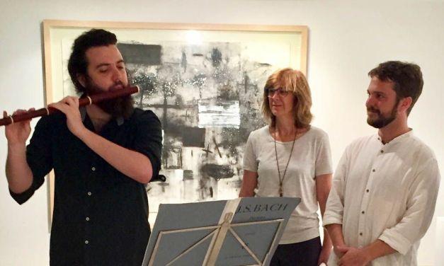 El Festival de Música Antigua de Sierra Espuña arrancará el 21 de julio con conciertos, talleres para niños y la velada #EarlyMusicNight