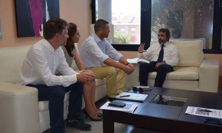 Autovía Venta Cavila-Venta del Olivo, el impulso definitivo para Caravaca y la comarca del Noroeste
