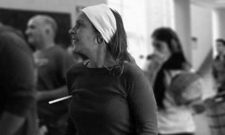 Bullas se llenará de ritmos brasileños este fin de semana con el Carnabulia