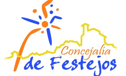 Festejos convoca el concurso para elegir el cartel anunciador de las Fiestas Patronales 2017