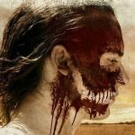 Hacerse mayor: Fear the Walking Dead