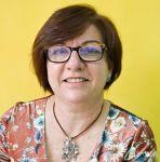 Manuela Sevilla