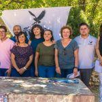 El IronCross Barranda se celebra el 23 y 24 de septiembre, con cinco modalidades y pruebas para las categorías menores
