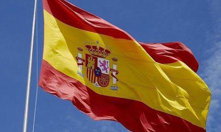 El PP presenta una moción para que el Pleno del Ayuntamiento de Caravaca apoye la unidad de España