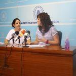 El Ayuntamiento de Cehegín presenta el calendario de actividades de AdaptaOcio para los próximos meses