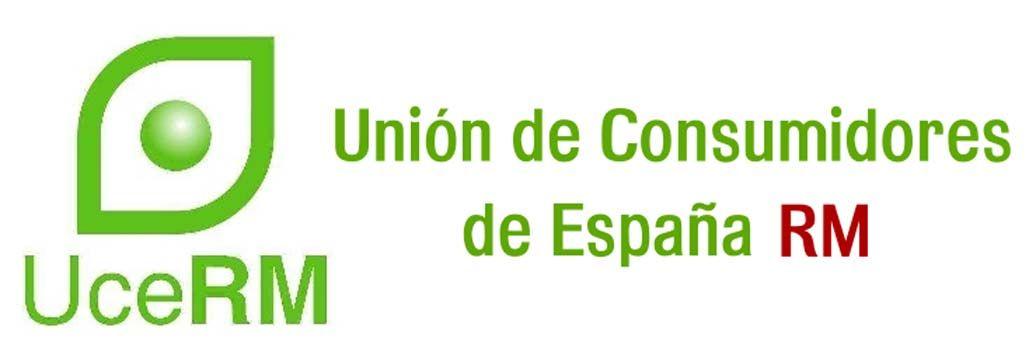 La Unión de Consumidores pide la creación de un plan de protección al consumidor en las comarcas del Noroeste y Río Mula