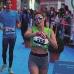 La Running también se gana el Jubileo
