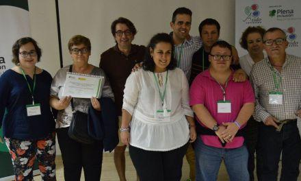 APCOM asiste al 18º Encuentro Regional de Autogestores