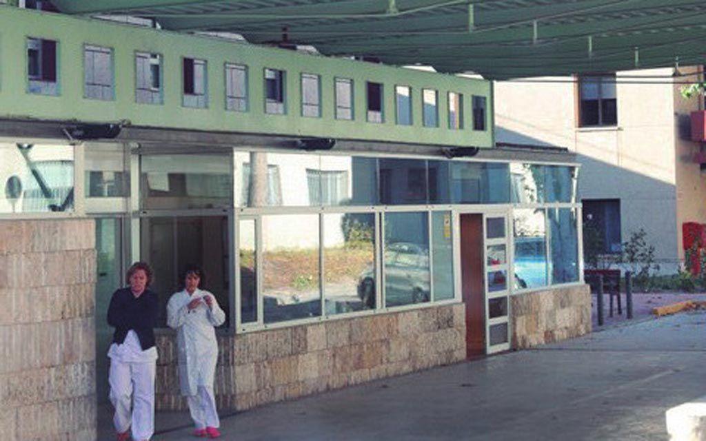 Qué opinan el Colegio de Enfermería y el Sindicato Médico Médico sobre la UCI en el Hospital Comarcal