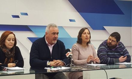 El Ayuntamiento de Moratalla desatasca el grueso de la deuda con Hacienda