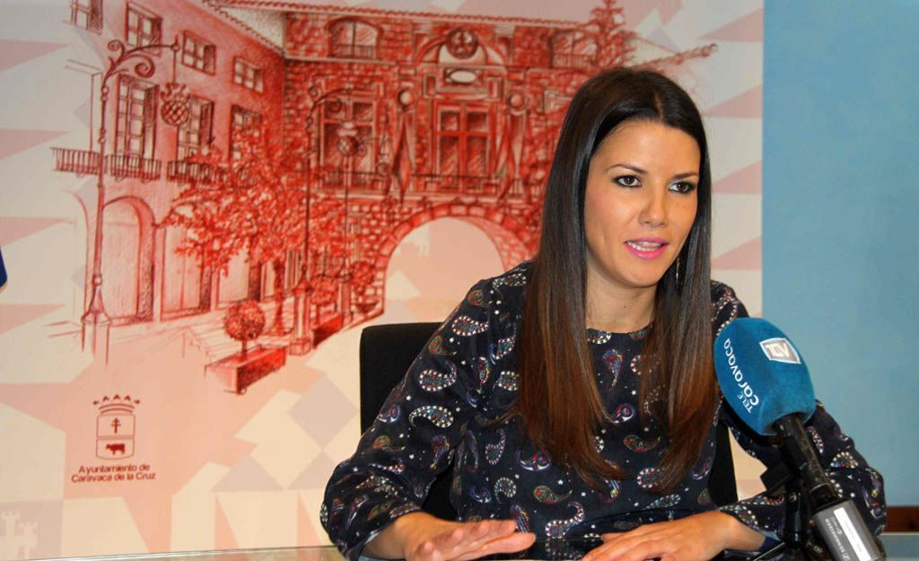 El Ayuntamiento de Caravaca pondrá en marcha cuatro programas de empleo público con un presupuesto global de 477.500 euros