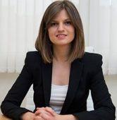 Raquel Abellán