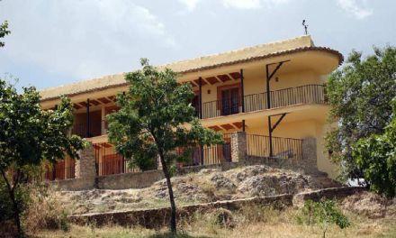 El Ayuntamiento de Caravaca aprueba de forma definitiva la ordenanza que regula el uso de las Fuentes del Marqués y garantiza su protección