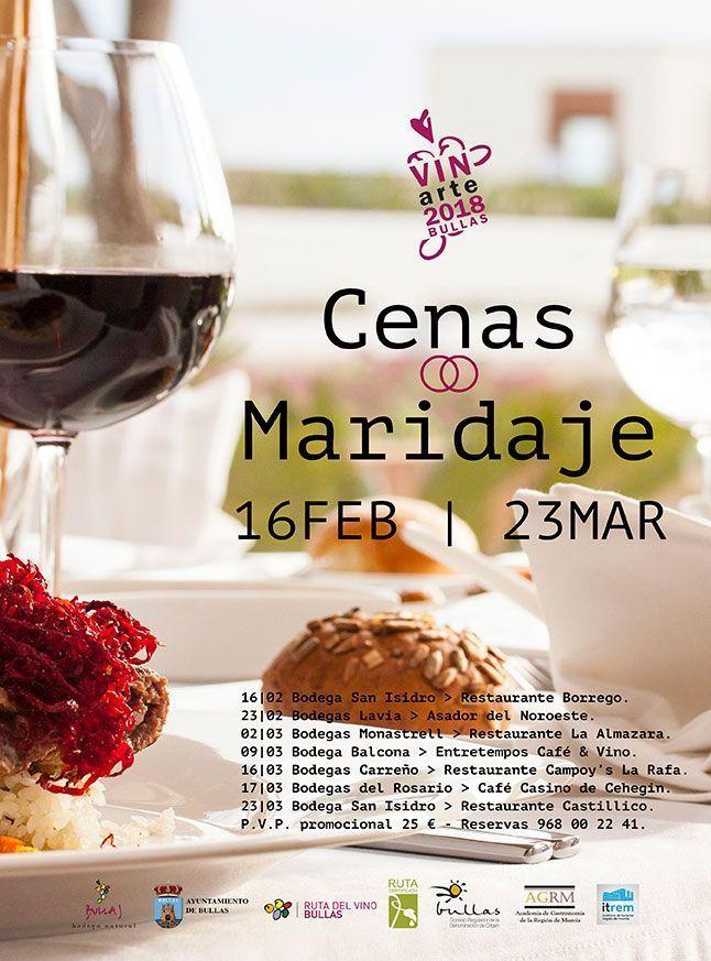 CARTEL-CENAS-MARIDAJE-ESTE
