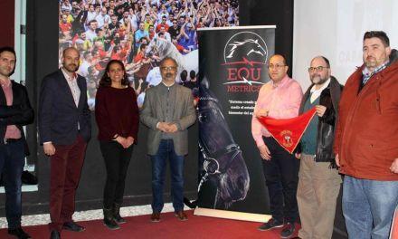 El Bando de los Caballos del Vino desarrolla una APP que vela por el estado de salud y condición física de los caballos