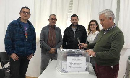 El Ayuntamiento de Campos del Río acometerá 18 actuaciones en el municipio dentro del Plan de Obras y Servicios 2018 / 2019