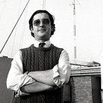 Un infarto de miocardio acaba con la vida de José Manuel Costa