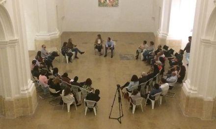 Cultura realizará exposiciones de artistas de la Región en 30 municipios a través del Plan de Espacios Expositivos