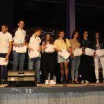Gala del Deporte de Bullas