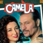 Camela actuará el 10 de septiembre en Cehegín
