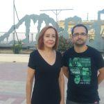 Potenciando la cultura del séptimo arte en Moratalla con el MIC 18