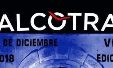 Cehegín será la sede del Campeonato de España coincidiendo con la VIII Falco Trail