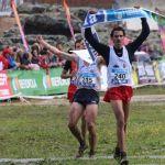 """""""Seguiré luchando por conseguir mi sueño de ser atleta olímpico"""", Mohamed Katir, Atleta muleño"""