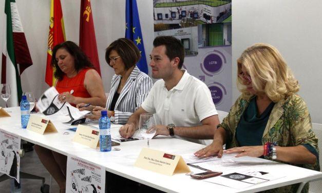 Cehegín reúne a grandes expertas en el VI Encuentro de Pensamiento Feminista