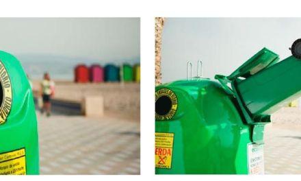 La limpieza, el principal factor que valoran los murcianos para elegir una playa