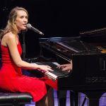 """Magos de la interpretación continúan endulzando """"Jazz San Javier"""""""