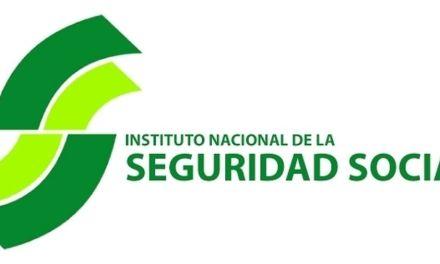 El PP pide al Ayuntamiento de Caravaca que exija la reapertura de la oficina comarcal de la Seguridad Social, servicio dependiente del Ministerio de Empleo