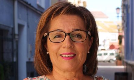 La socia fundadora de Quesos Palancares será la encargada de pregonar las Fiestas Patronales 2018