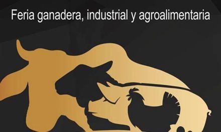 La situación del sector y los retos en bienestar animal y comercio nacional e internacional, en el Simposium de SEPOR