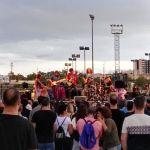 """León Benavente"", gran cabeza de cartel para el molinense ""B-Side Festival"""