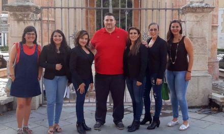 'Innovación mexicana' cierra la programación cultural de verano el sábado 15 de septiembre en La Corredera