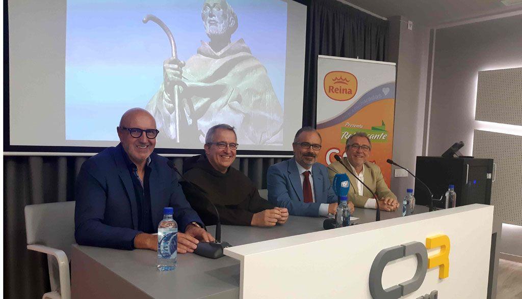 Los premios literarios 'Albacara' se renuevan, incorporando dos nuevas categorías de participación de ámbito nacional